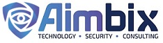 AimBix – Technology | Security | Consulting