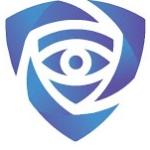 AimBix Consulting & Services Pvt. Ltd.